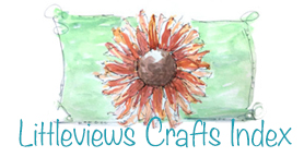 Littleviews Crafts Index